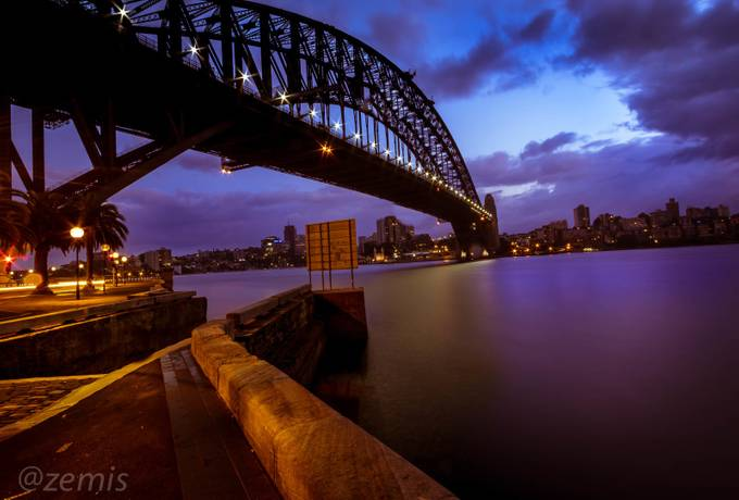 _MG_2808 by costaatzemis - Under The Bridge Photo Contest
