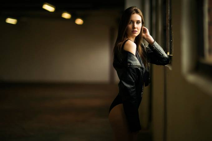 Jessy by ronaldcools - Image of the Year Photo Contest by Snapfish