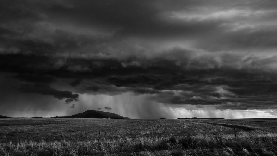 From my Maluti Road Trip  By: Matt Stern Talents (Matt Stern Photography)  A taste of things to c...