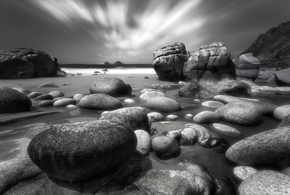 Black and white nature photo contest viewbug clairecastelli voltagebd Images