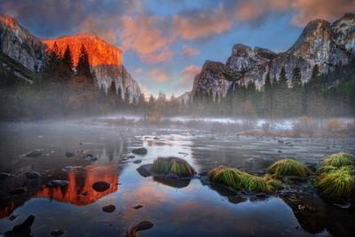 Yosemite_0337_8_9_fused_tonemapped56