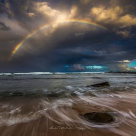Hey guys, 