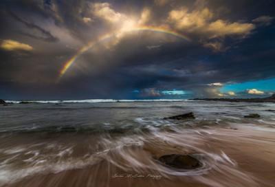 **Rainbow**