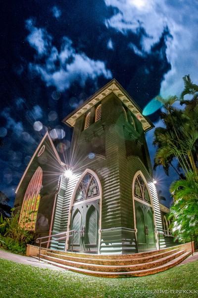hanalei church (1 of 1)
