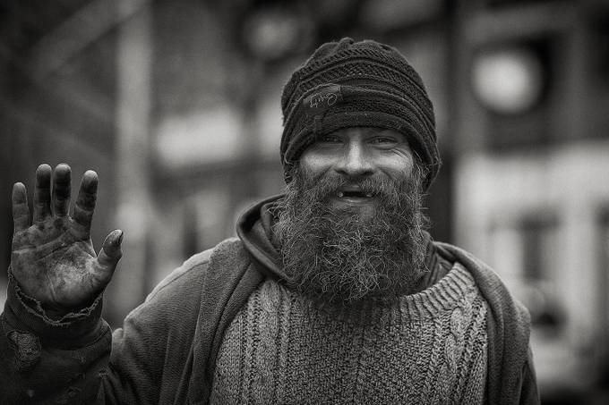 The Street - february 2015 095.psd by Deek - Movember Photo Contest
