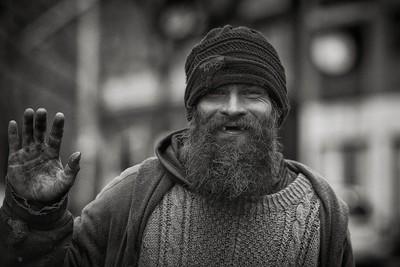 The Street - february 2015 095.psd