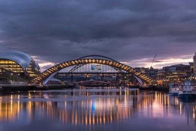 NewcastleQuayOpenBridge_HDP0481