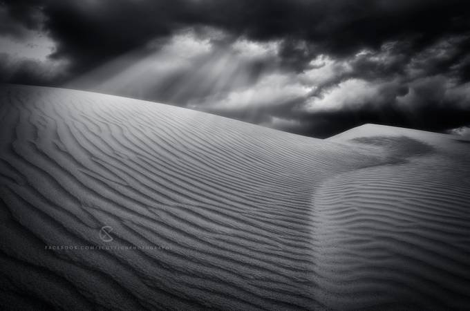 Contrast by scottmccook - Black And White Wow Factor Photo Contest