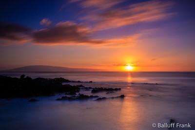 Maui SunsetUR2A1608