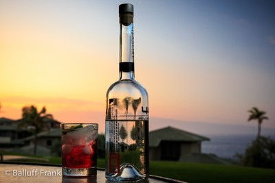Sunset Happy Hour! UR2A2953