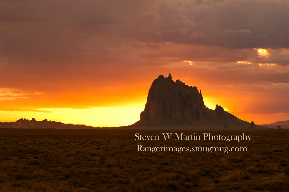 Rangerimages VIEWBUG