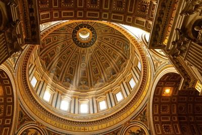 Trinity Light .... (josegefaell.smugmug.com)
