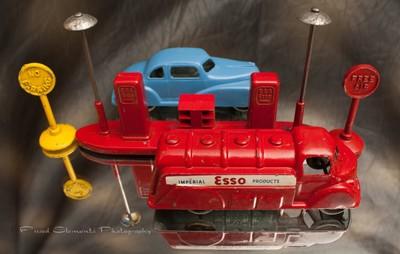 Antique Toys-011-Edit