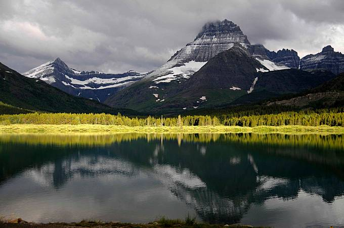 20080711_Montana KL0231a by KLovejoy - National Parks Photo Contest