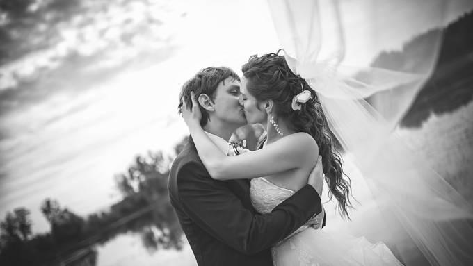 wedding 03 by momasko - Love Photo Contest Valentines