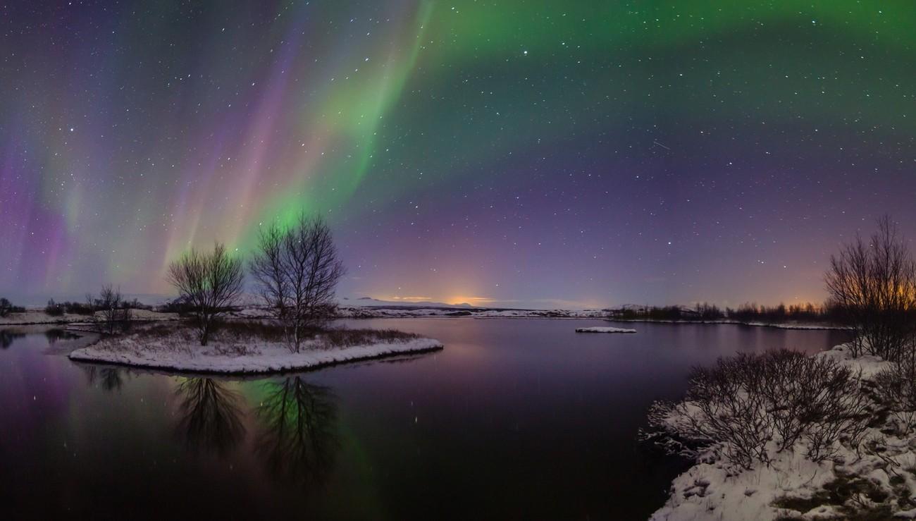 11 Tips To Improve Your Aurora Borealis Photos