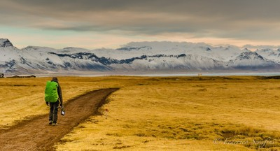 Islanda2014-128