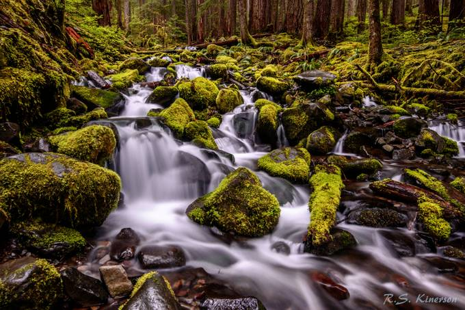 SolDuc_DSC1608-2048 by russellkinerson - Streams In Nature Photo Contest