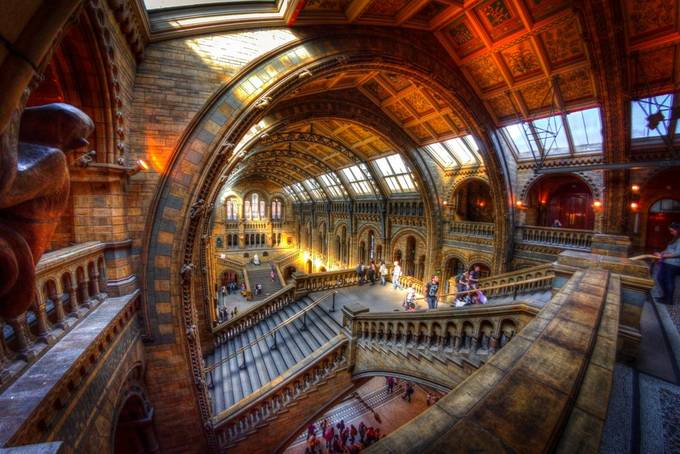 _DSC0008___tonemapped_02 by TheoShilton - Iconic Places and Things Photo Contest