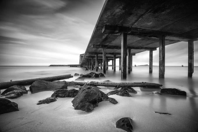 Makai  by shodwilliams - Black And White Wow Factor Photo Contest