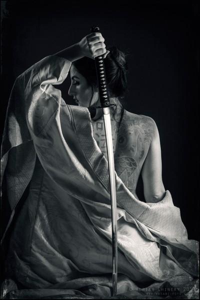 Geisha-012vb