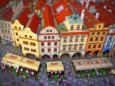 Little Prague
