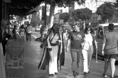 Street Scene For Class (1 of 1)