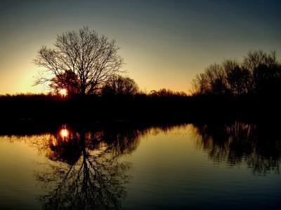 Sunrise Duck Creek Pool