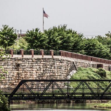 Riverfront Park 2 x 3 format-6