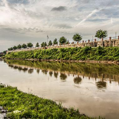 Riverfront Park 2 x 3 format-8