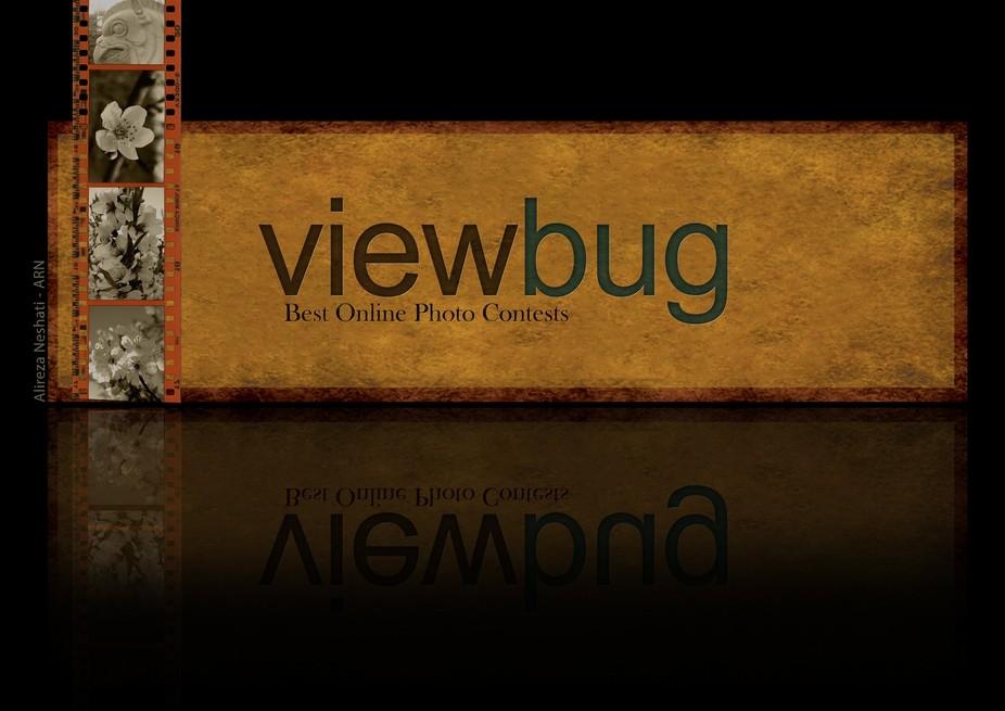 I love viewbug