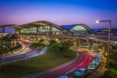 Hamad International Airport4_980