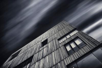 Architecture #002