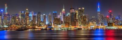 NYPD Empire