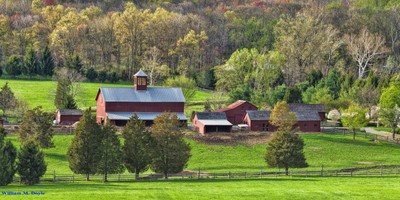 Hopewell Farm_1