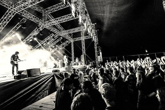IMG_2684 by PHOTOHAPPY - Music And Concerts Photo Contest