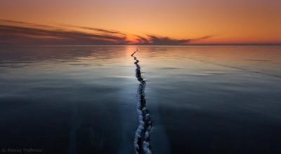 Baikal_2015_02_in half by