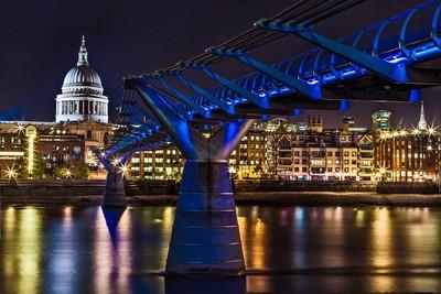 st-pauls-and-the-bridge