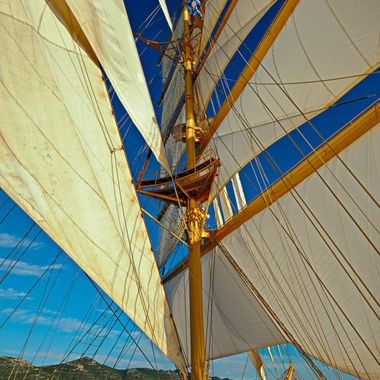 Sails_PPW