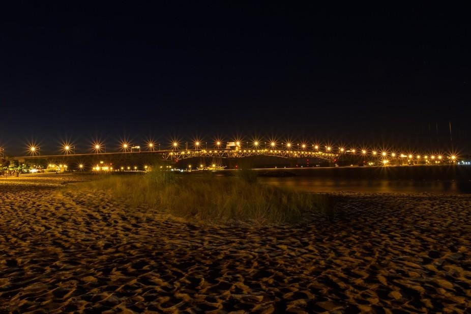 Coleman Bridge-245