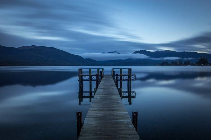 IMG_0650 by jarretharvey - The Blue Hour Photo Contest