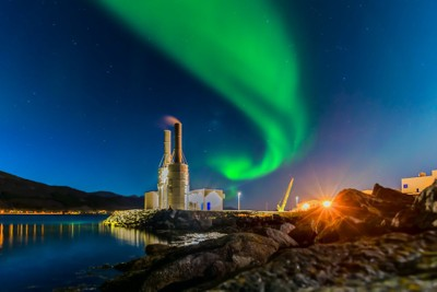 Northernlights Factory
