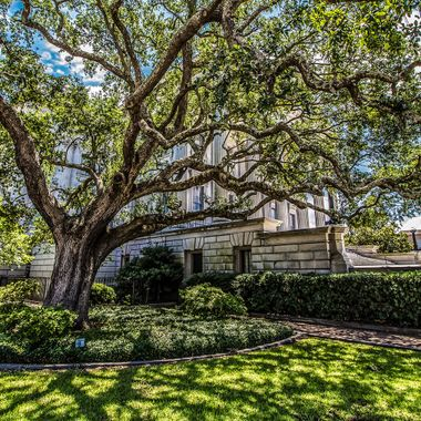 United States Custome House Charleston South Carolina ii
