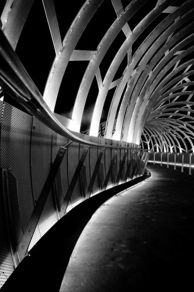 Web Bridge