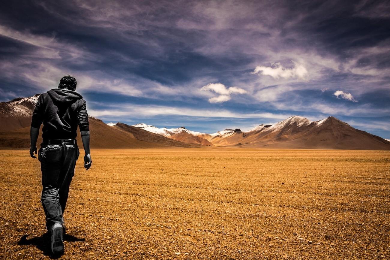 50+ Photos That Push The Limits: Photo Contest Finalists
