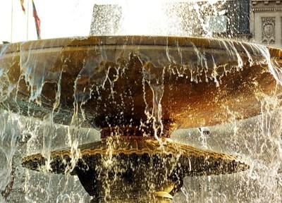 london_fountain