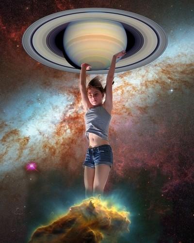Stellar Ashley
