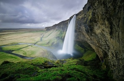 5 Habits Of Great Landscape Photographers