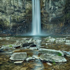 Taughannock_Falls_X2A0536_HDR