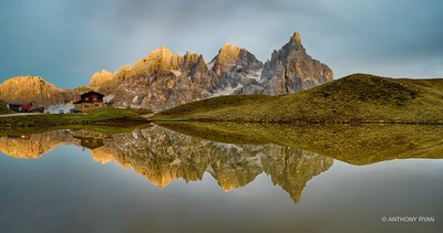 Baita_Segantini_Sunset_Panoramic_X2A9130_HDR